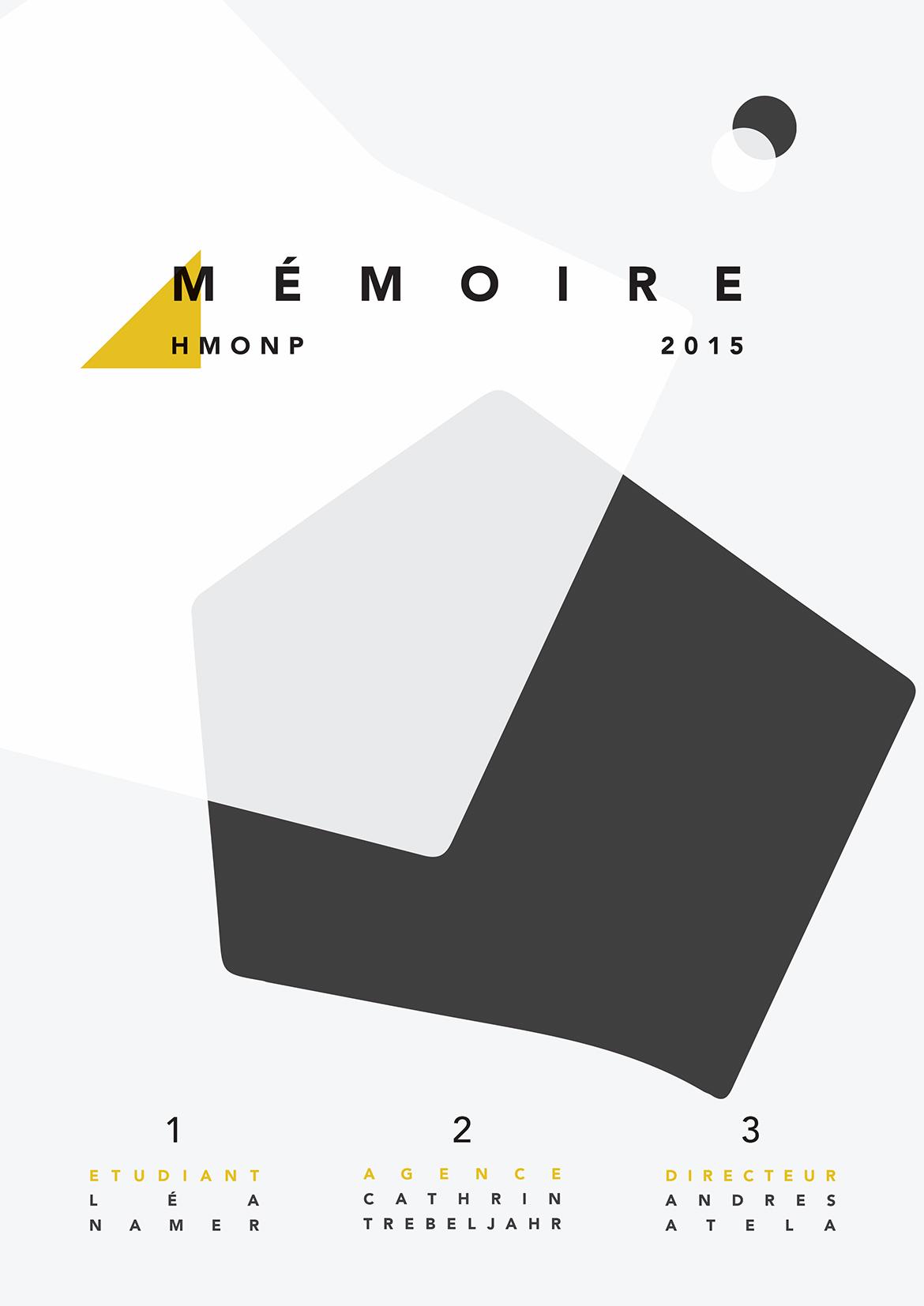 couv-memoire